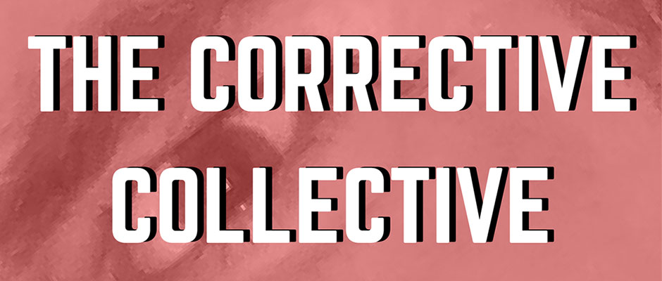 Corrective Collective Short Story